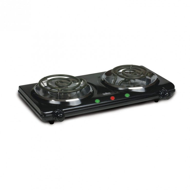 cooktop-portable-double-1-740x740