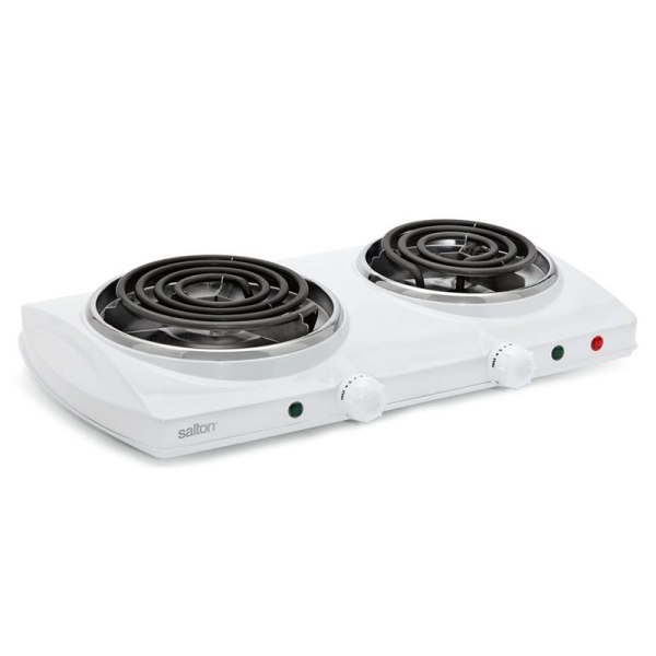 cooktop-portable-double-white-1