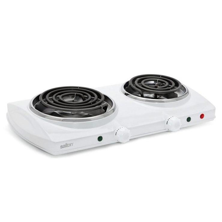 cooktop-portable-double-white-1