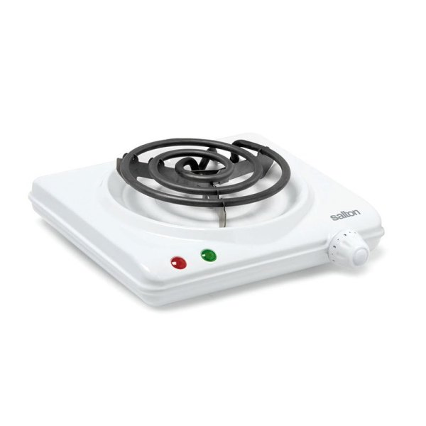 cooktop-single-salton-1