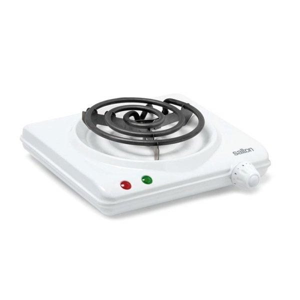 cooktop-single-salton-1