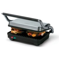 panini-grill-stainless-steel2-1