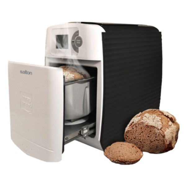 easy-bread-maker