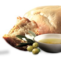 mediterraneo-italian-style-capsule-bread