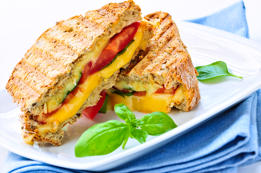 grilled-cheese-3