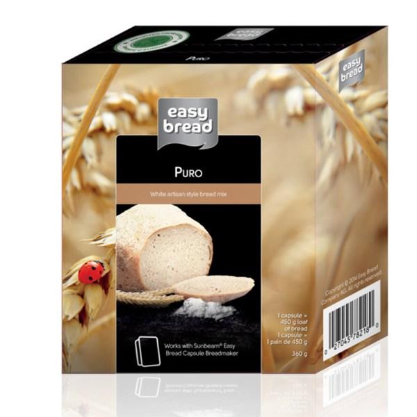 puro-white-bread-capsule