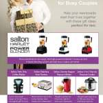 salton wedding guide