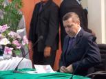 01-janeiro-2012-prefeito-vereadores-empossados-santo-antonio-rn 1-1-2013 16-48-45 3264x2448