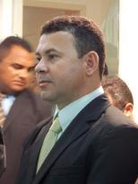 01-janeiro-2012-prefeito-vereadores-empossados-santo-antonio-rn 1-1-2013 16-53-14 2448x3264