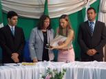 01-janeiro-2012-prefeito-vereadores-empossados-santo-antonio-rn 1-1-2013 16-54-58 3264x2448