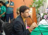 01-janeiro-2012-prefeito-vereadores-empossados-santo-antonio-rn 1-1-2013 17-04-57 3264x2448