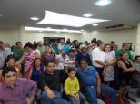 01-janeiro-2012-prefeito-vereadores-empossados-santo-antonio-rn 1-1-2013 18-01-34 3264x2448