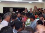 01-janeiro-2012-prefeito-vereadores-empossados-santo-antonio-rn 1-1-2013 18-04-42 3264x2448