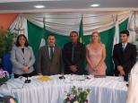 01-janeiro-2012-prefeito-vereadores-empossados-santo-antonio-rn 1-1-2013 18-06-48 3264x2448