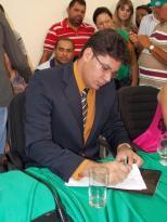 01-janeiro-2012-prefeito-vereadores-empossados-santo-antonio-rn 1-1-2013 18-28-39 1200x1600