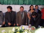 47-lula-ribeiro-prefeitura-01-jan-13 1-1-2013 19-33-50 1600x1200