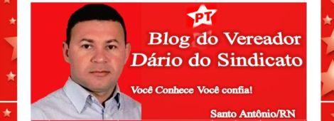 blog_dario_sindicato