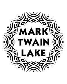 Mark Twain Lake Merchandise