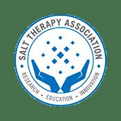 Salt Therapy Association