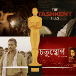 Indian movies for Oscar Nominations