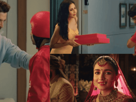 3 Controversial Ads recently released in India