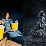 5 Thriller Movies Which Will Make Your Jaw Drop With Its Ending