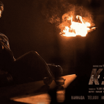KGF Chapter 2: Release Date, Cast, And Everything You Need To Know