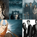 5 Incredibly well-written, Mind-Blowing TV shows
