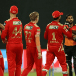 SRH Lose To PBKS By 5 Runs In Another IPL Thriller