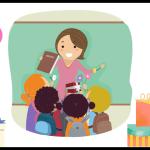 Teacher's Day Gift