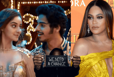 5 Times Bollywood Movies Were Racist