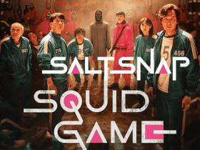 5 Life Lessons We Learnt from Squid Game