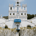 5 Things You Must Do When You Visit North Goa