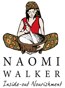 Naomi Walker Catering and Workshops