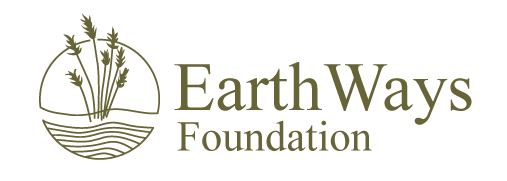 Earthways Foundation Web Site Design