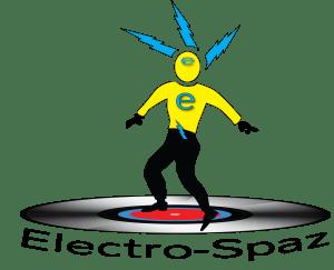 Electro-Spaz Records