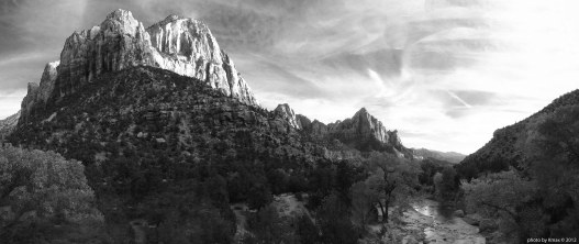 Zion-Panorama-2012-10-26main-bw