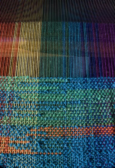weaving_lowres