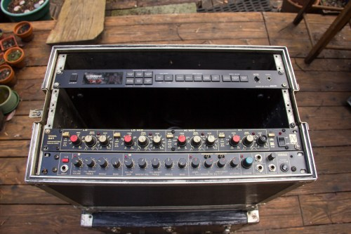 yamaha-tx1p-tone-generator