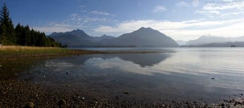 Toquart-Bay-Campground-Panorama