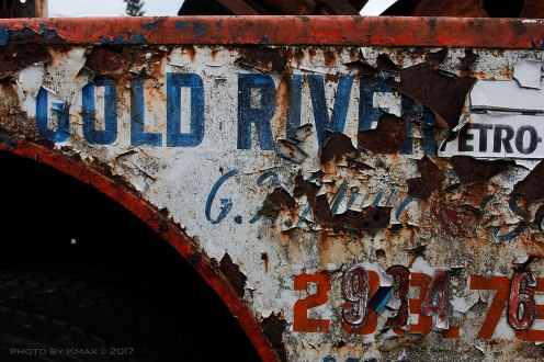 gold-river_MG_2751