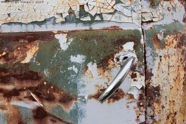 international-fender-rust_MG_2748