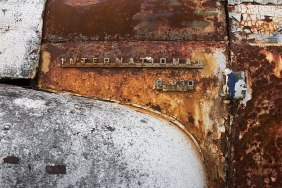 international-rust-bucket_MG_2747