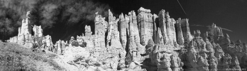 bryce-pan6b-infrared_8146241257_l