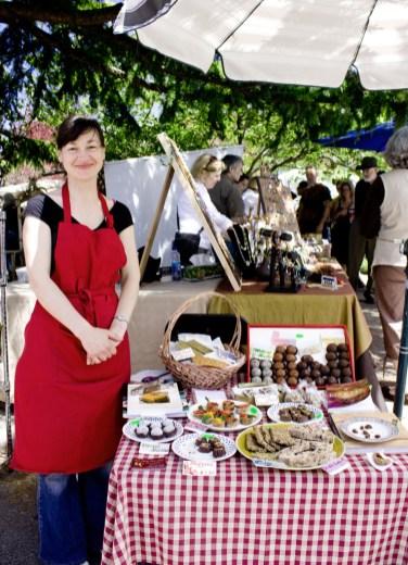 luba-maker-of-fine-organic-raw-treats_3682358993_l