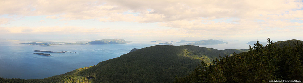 mount_constitution_orcas_island2012-6-10b_7182565231_l
