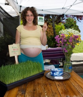 pregnant_sprouter_3682351077_l