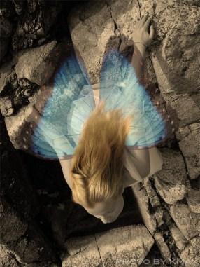 oona_butterfly_web_9613817712_l
