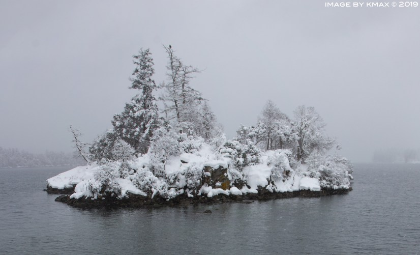 grace-islet-snow-2019x