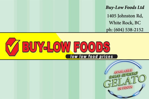 buy-low-foods